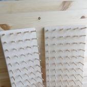 Подставка для ниток (60 катушек)