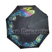 фото: зонт от дождя