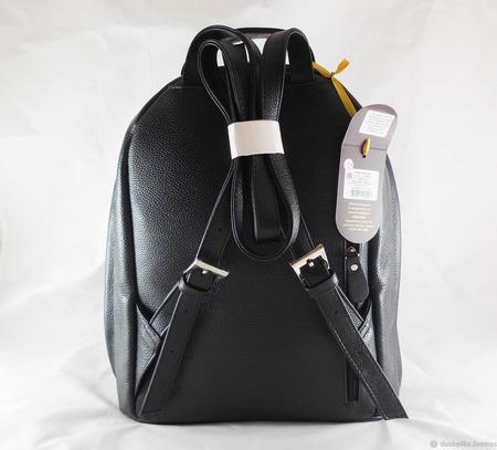"""Рюкзак женский кожаный  с ручной росписью из кожи """"Маскарад"""" ручной работы на заказ"""