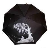 Зонт в подарок рыбаку