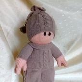 """Кукла"""" Лялька"""""""