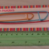 Булавка для вязания набор