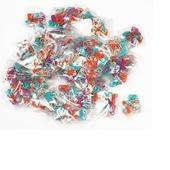 Маркеры рядов для вязания 10 шт
