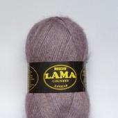 Пряжа Lama Дачная