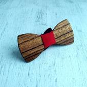 фото: Аксессуары (галстук бабочка мужской)