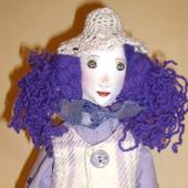фото: Куклы и игрушки (сетка)