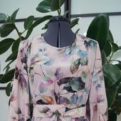 фото: Одежда (Плательная ткань)