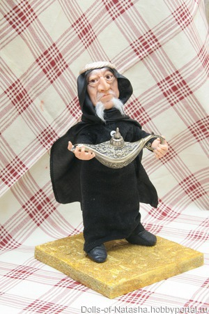 Куклы для души от всей души ручной работы на заказ