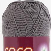 Coco 3899
