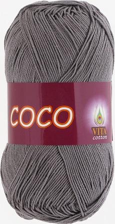 Coco 3899 ручной работы на заказ