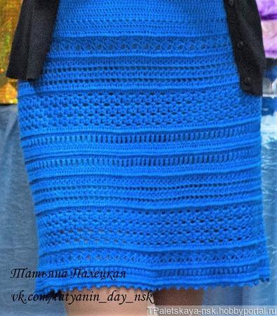 Платье Queen ручной работы на заказ