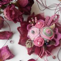 dc05c17bb Кофты и свитера — Вязание от Ирины | HobbyPortal.ru