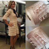Платье « Аделина»
