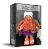 фото: Мастер-классы (кукла для девочки)