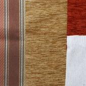 Набор ткани для рукоделия №2