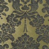 Кусок ткани для рукоделия