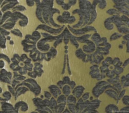Кусок ткани для рукоделия ручной работы на заказ