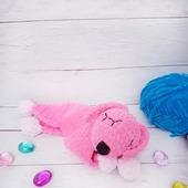 фото: Куклы и игрушки (для малыша)