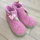 фото: knit