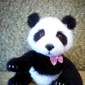 """МК """"Панда"""""""
