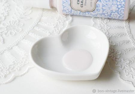 Молочко для умывания сухой и нормальной кожи ручной работы на заказ