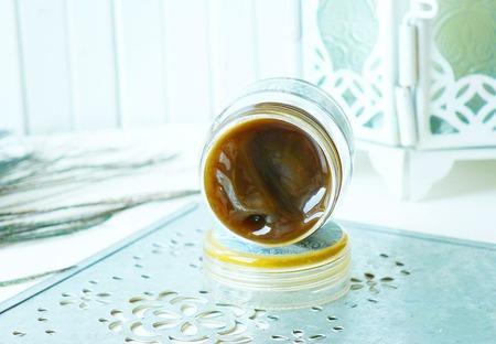 Масло Ним от акне, экземы, грибка, перхоти, выпадения волос ручной работы на заказ
