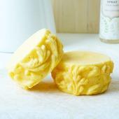 Шампунь-кондиционер для послушности и мягкости волос