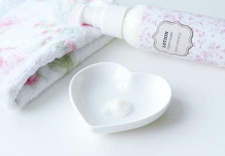 Молочко для тела с афродизиакам ручной работы на заказ