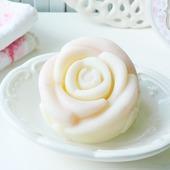 Масло для ванны и душа с афродизиаками