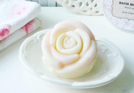 Масло для ванны и душа с афродизиаками ручной работы на заказ