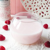 фото: Пена, молочко для ванны