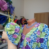 фото: Одежда (берет вязаный)