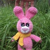 фото: Куклы и игрушки (вязание для малышей)