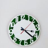 """Часы кухонные """"Bon Apettit"""""""