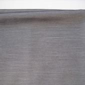 Серая ткань в елочку (№9),  отрез