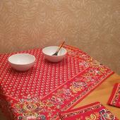 Комплект на кухонный стол