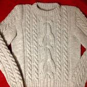 Джемпер (свитер)  женский