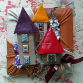 фото: Картины и панно (панно в подарок)