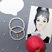 Сет браслетов «Искушение для леди»