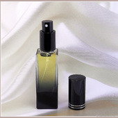 "Парфюм для женщин и мужчин ""Табак&Ваниль"""