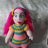 Кукла Розалинда