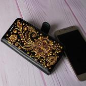 Чехол для смартфона Самсунг J3