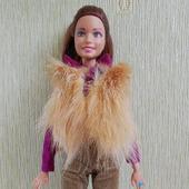 Комплект для кукол типа Барби
