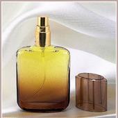 """Духи (perfume extract) для женщин и мужчин """"Ангелика"""""""