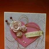 Валентинка - открытка (4)