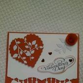 Валентинка - открытка (3)