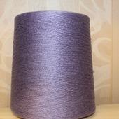 Пряжа для вязания Лавсан-штапель