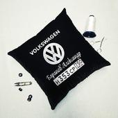 Подушка автомобильная Volkswagen