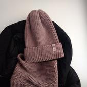 фото: Одежда (100% мериносовая шерсть)