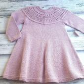 фото: платье купить в подарок